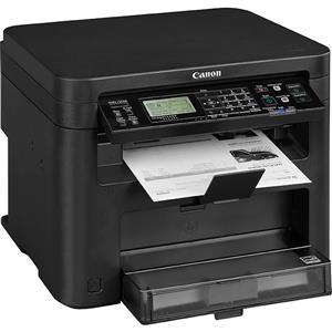Canon i-SENSYS MF212W Multifunction Laser Printer